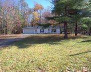 3313 Pleasant View Drive, Lewiston image