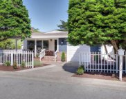 1130 Ripple Ave, Pacific Grove image