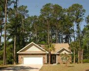 1309 Poole St, North Myrtle Beach image