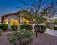 4805 W St Charles Avenue, Laveen image