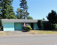 903 87Th Ave NE, Lake Stevens image