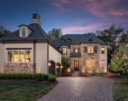 8812  Thornbury Place, Waxhaw image