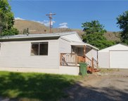 1115 Camas St, Coulee Dam image