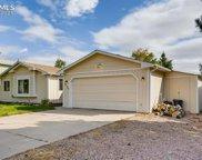 2135 Sarsi Drive, Colorado Springs image