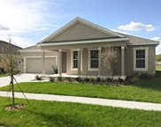 2411 Topsail Drive, Kissimmee image