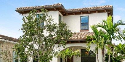 13617 Dumont Road, Palm Beach Gardens