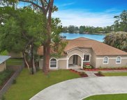 11 E Lake Mary Drive, Orlando image