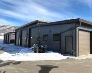 3717 Airport Circle, Steamboat Springs image