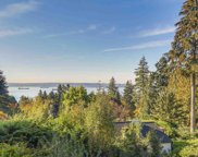 2720 Rosebery Avenue, West Vancouver image