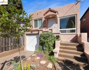 6236 Laird Ave, Oakland image