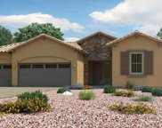 720 W Aviator Crossing, Oro Valley image