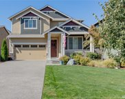 18506 21st Ave E, Spanaway image