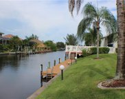 1515 SW 47th TER Unit 202, Cape Coral image