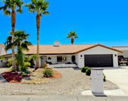 3880 Vega Dr, Lake Havasu City image