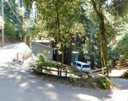 12060 Tunstall Drive, Guerneville image