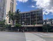 1911 Kalakaua Avenue Unit 303, Honolulu image