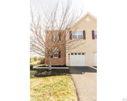 6869 Hunt, Lower Macungie Township image