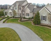 118 Wetherby, Bardstown image
