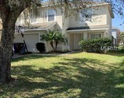 608 Abaco Ct, Kissimmee image