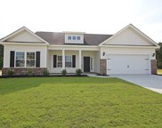 2504 Big Bay Ct., Conway image