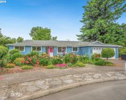 2865 NE 17TH  ST, Gresham image
