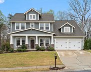1270 Kings Bottom  Drive, Fort Mill image