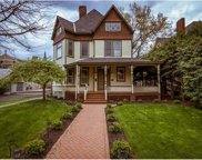 219 Thorn Street, Sewickley image