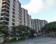 3138 Waialae Avenue Unit 909, Honolulu image