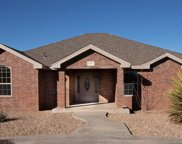 1351 Oakwood Cr, Portales image