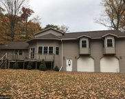 180 County Road I, Balsam Lake image