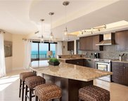 4451 Gulf Shore Blvd N Unit 1802, Naples image