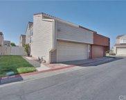 4805     Ranch Road, Chino image