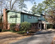 244 Fortson Drive, Athens image