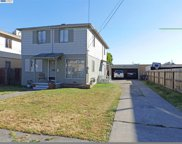 15287 Central Ave, San Leandro image