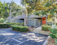4 Devils Elbow Lane Unit #4, Hilton Head Island image