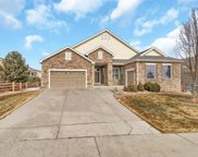 5530 Spur Cross Trail, Parker image