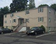 130 Washburns  Lane Unit #1, Stony Point image