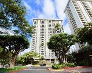 1515 Nuuanu Avenue Unit 1451, Honolulu image