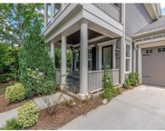 246  Crowded Roots Road Unit #246, Fort Mill image