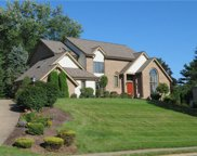 2501 Birchwood Court, Franklin Park image