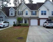 579 Riverward Dr. Unit 579, Myrtle Beach image