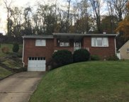 545 Filmore Rd, Forest Hills Boro image