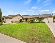 2334     Goldsmith Avenue, Thousand Oaks image