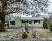 142 Sunset Dr, Ross Twp image