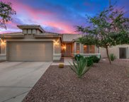 1736 E Beautiful Lane, Phoenix image