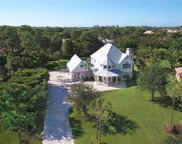1842 Piccadilly CIR, Cape Coral image