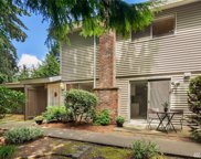 424 214 St SW Unit 24C, Bothell image
