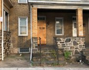4331 BELAIR ROAD, Baltimore image