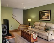 1005 124th Circle NW, Coon Rapids image