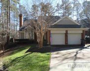 74308 Hasell, Chapel Hill image
